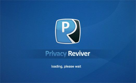 Privacy Reviver Premium crack