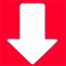 Youtomato YT Downloader Plus free version