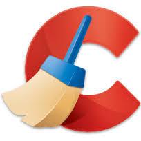 CCleaner crack free download