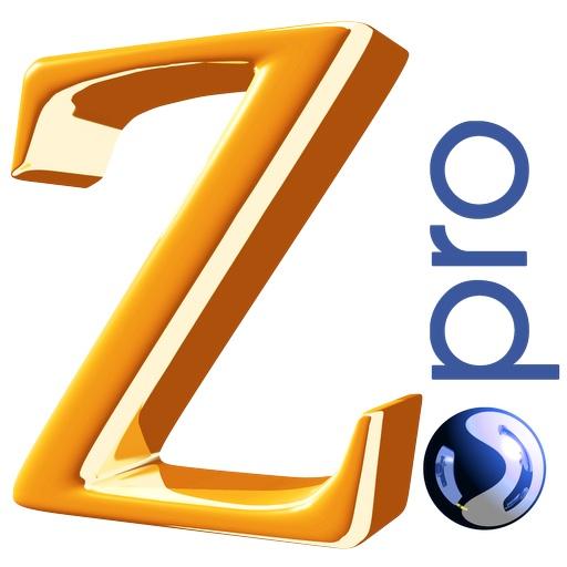 form-Z Pro free download