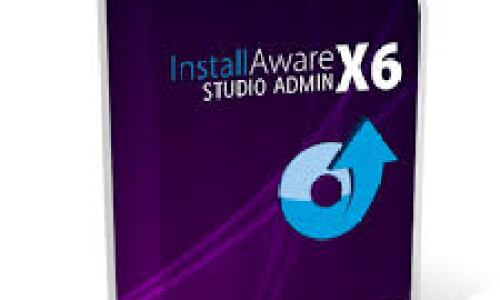 InstallAware Studio Admin X13 30.02.00.2021 incl patch [CrackingPatching]