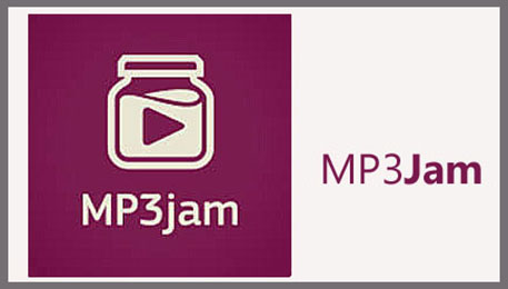 MP3Jam free download