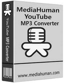 MediaHuman YouTube to MP3 Converter free download