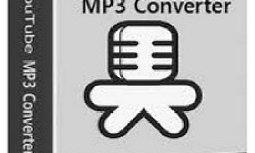 MediaHuman YouTube to MP3 Converter incl Patch free download