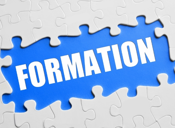 Photo Formation full version download