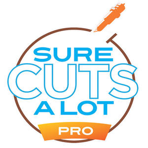 Sure Cuts A Lot Pro with patch full version download