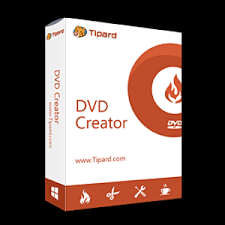 Tipard Blu-ray Creator with Patch full version download