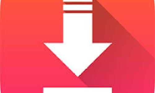 Tomabo MP4 Downloader Pro 3.33.20 incl Patch