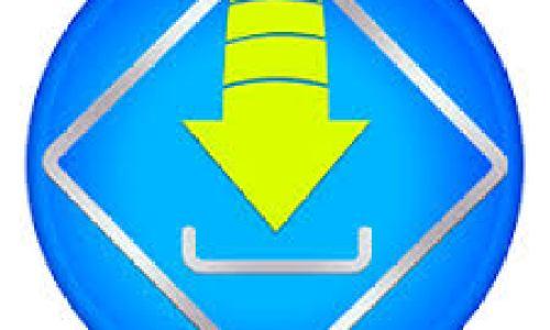 Video Downloader Converter free download