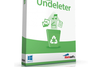 Abelssoft Undeleter incl patch full version download