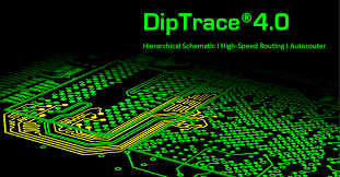 DipTrace 4 full version download