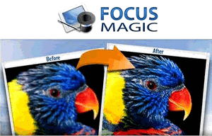 Focus Magic full version download