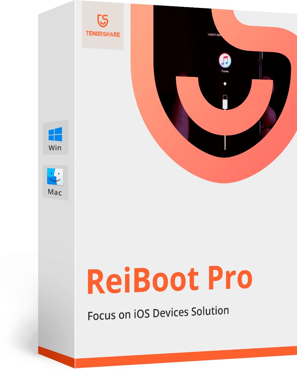 ReiBoot Pro incl keygen full version download