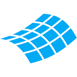 SOFiCAD 2020 with patch download
