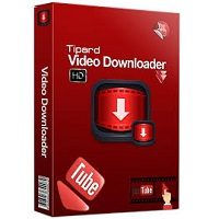 Tipard Video Downloader free download