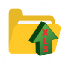 Advanced XLS Converter incl patch full version download