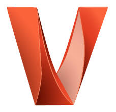Autodesk VRED Design with patch download