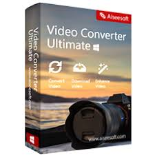 FoneLab Video Converter Ultimate with patch download