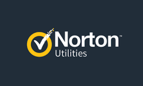 Norton Utilities Premium incl Patch