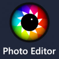 Program4Pc Photo Editor with patch free download