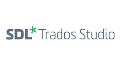 SDL Trados Studio 2021 Professional incl Crack