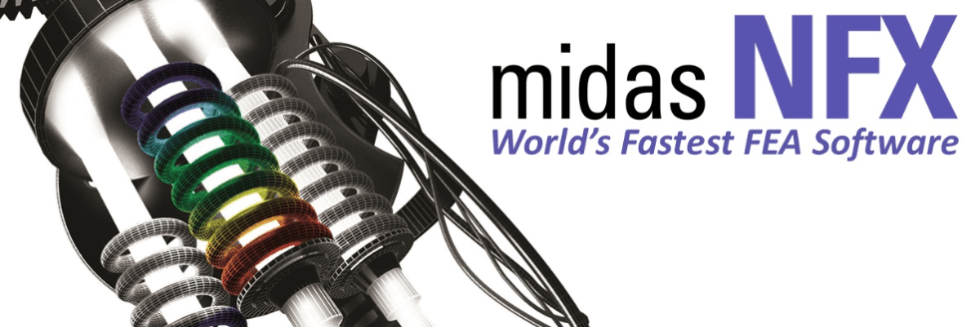 midas NFX with patch free download