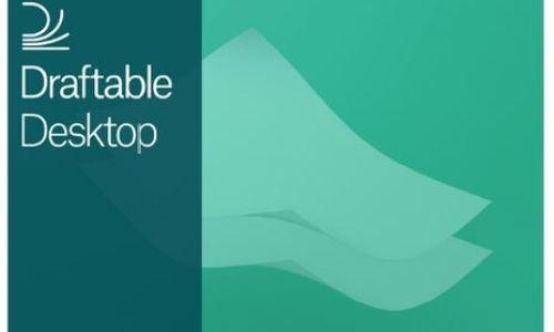 Draftable Desktop 2.3.600 incl Patch [CrackingPatching].zip