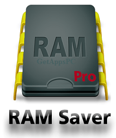 RAM Saver Professional incl keygen download