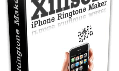 Xilisoft iPhone Ringtone Maker 3.2.14 Build 20201021 incl keygen [CrackingPatching]