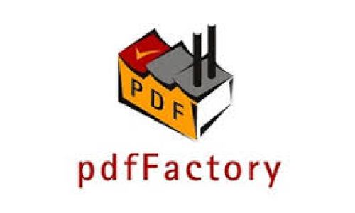 pdfFactory Pro v7.42 incl key [CrackingPatching]