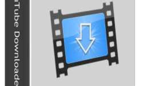 MediaHuman YouTube Downloader 3.9.9.51 (0201) incl key [CrackingPatching]