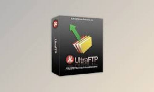 IDM UltraFTP 21.00.0.12 incl patch [CrackingPatching]
