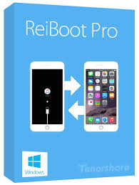 ReiBoot Pro 8.0.2.4 incl keygen [CrackingPatching]