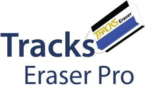 Tracks Eraser Pro v9.0 Build 1006