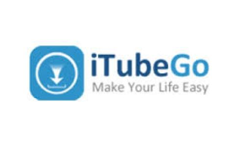 iTubeGo YouTube Downloader 4.3.0 incl patch [CrackingPatching]