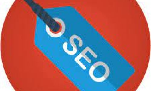 SEO Checker 4.4 incl patch [CrackingPatching]