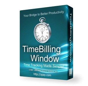 TimeBillingWindow 2.0.32