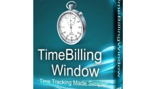 TimeBillingWindow 2.0.32 incl keygen [CrackingPatching]