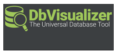 DbVisualizer Pro incl Crack free download