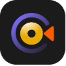 HitPaw Screen Recorder with patch download