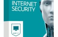 ESET Internet Security 13.0.22.0 License key free download 2019 (32 & 64 Bit)