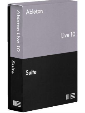Ableton Live Suite 10.1.1 Free download 2019 Mac with video tutorial