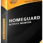 HomeGuard Professional Edition 3.6.1
