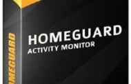 HomeGuard Professional Edition 9.61 free download (64 & 32 Bit)