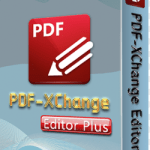 PDF-XChange Editor Plus 7 free download