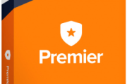 Avast Premier Antivirus 2019 v19.5.2378 free download 2019