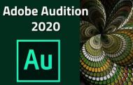 Adobe Audition CC 2020 v13 Free Download For Mac