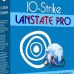 LANState Pro 9