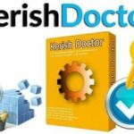 Kerish Doctor 2020 free download
