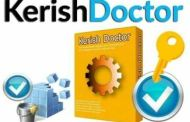 Kerish Doctor 2020 v4.80 Free Download